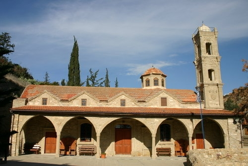 agia-napa-monastery-our-lady-of-the-forests
