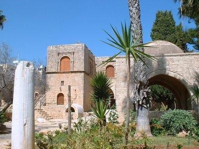 ayia_napa_monastery_cyprus