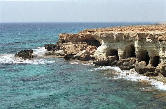 cyprus_cape_greco_kavogreko_cavo_greco_bced502b4929417aa82f7ad609fb8a7d