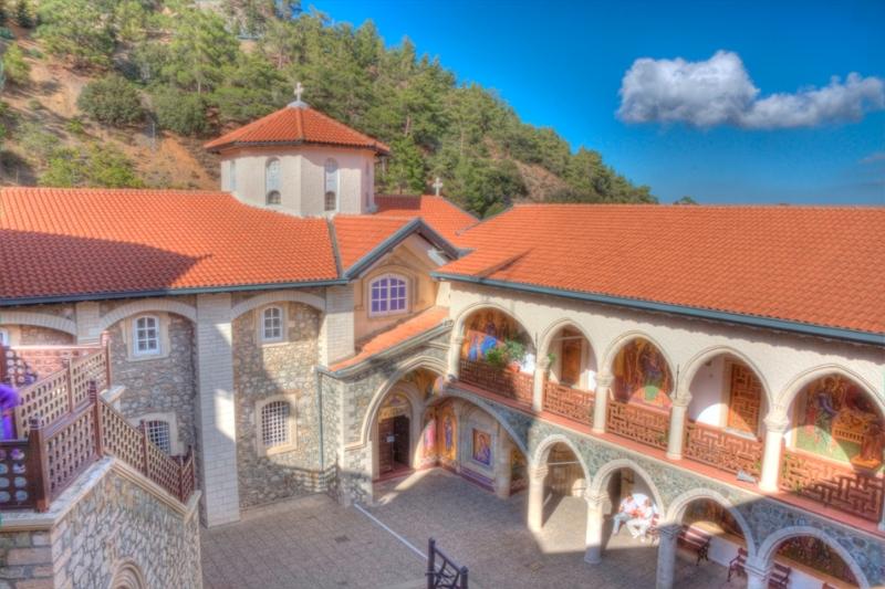 kykkos-monastery-troodos