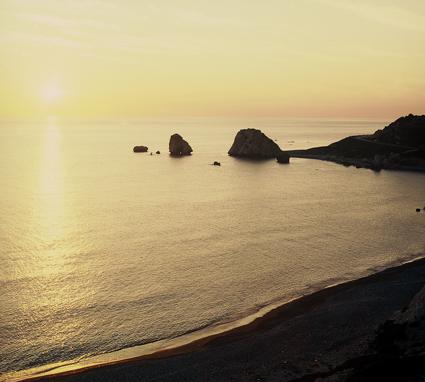 sunsets_01