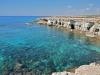 dsc_0352-cape-greco