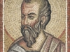 saint_paul___apo_4fb21fac16e60