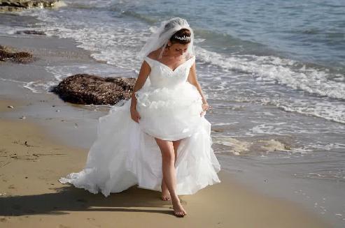 weddingcy2